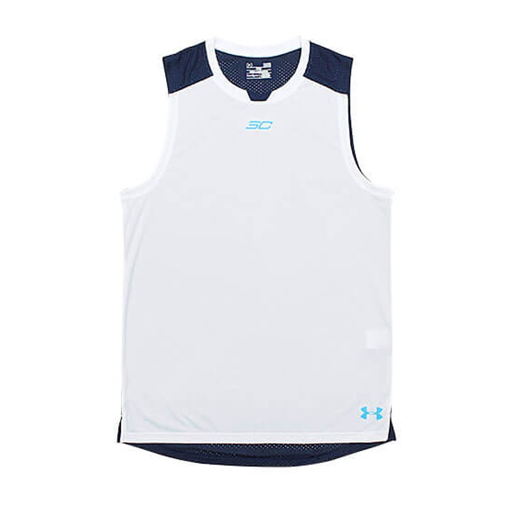 Under Armour Stephen Curry Tee Privesports Cyprus