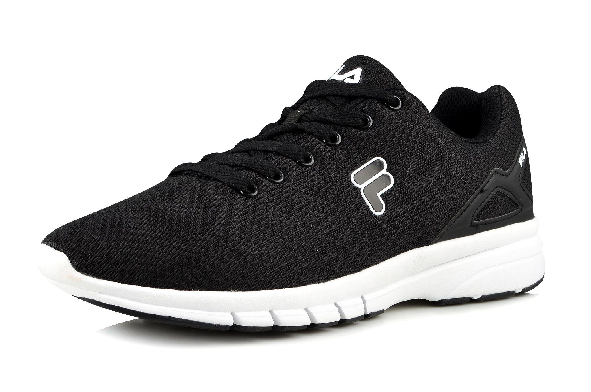 FILA RUNNING SHOES - PriveSports - Cyprus online shop