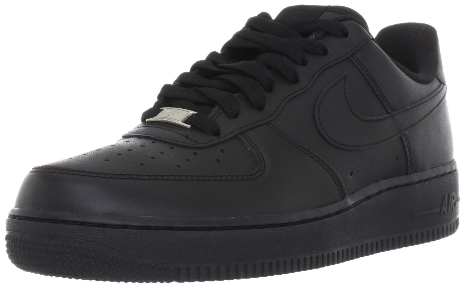 School bags online cyprus - Nike Air Force 1 07 Low Privesports Cyprus Online Shop