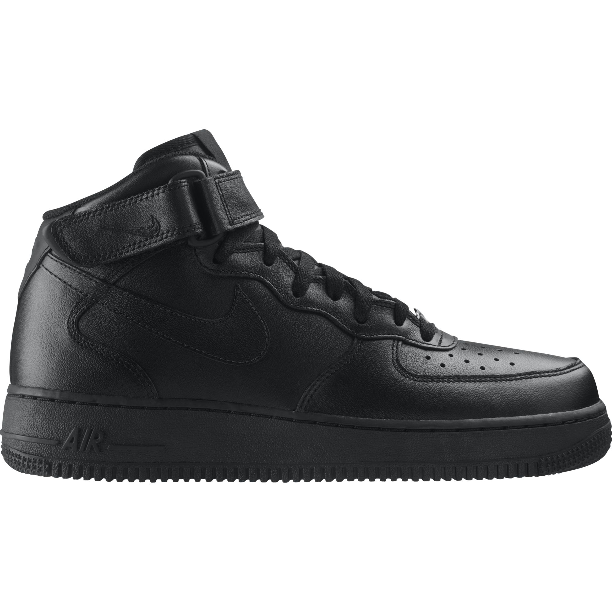 nike air force 1 mid 39 07 privesports cyprus online shop. Black Bedroom Furniture Sets. Home Design Ideas