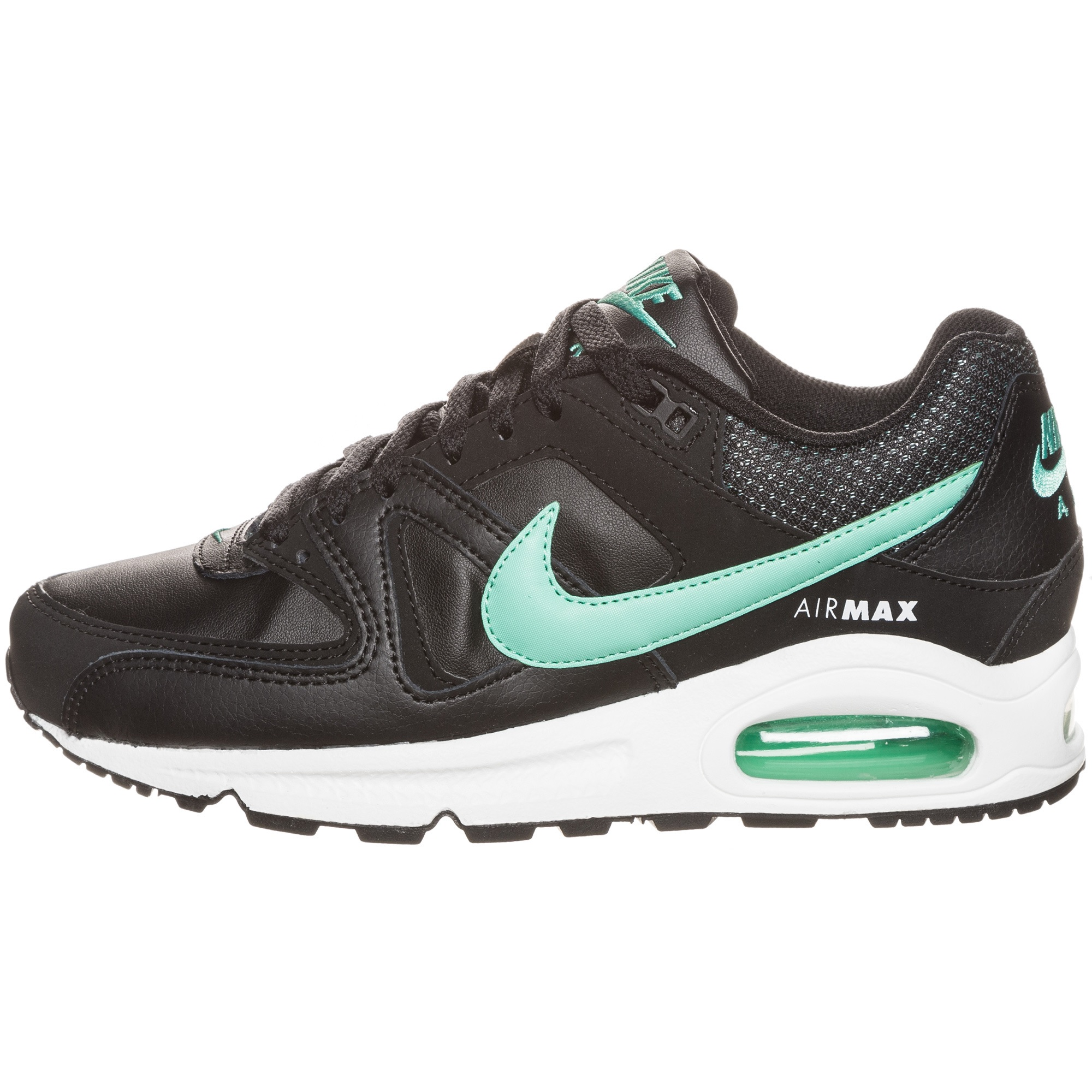 womens nike air max command