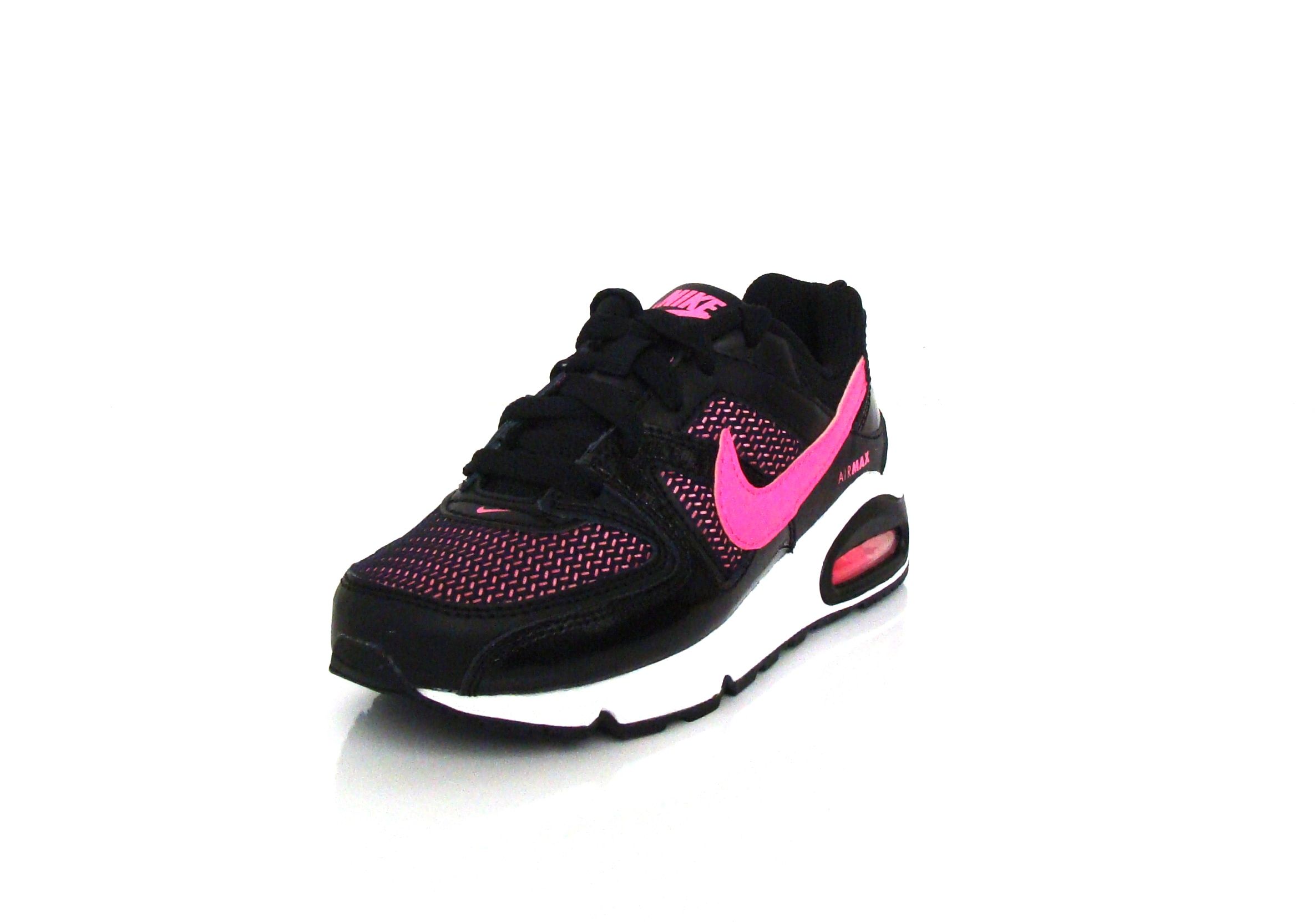womens nike air max command athletic shoe. Black Bedroom Furniture Sets. Home Design Ideas
