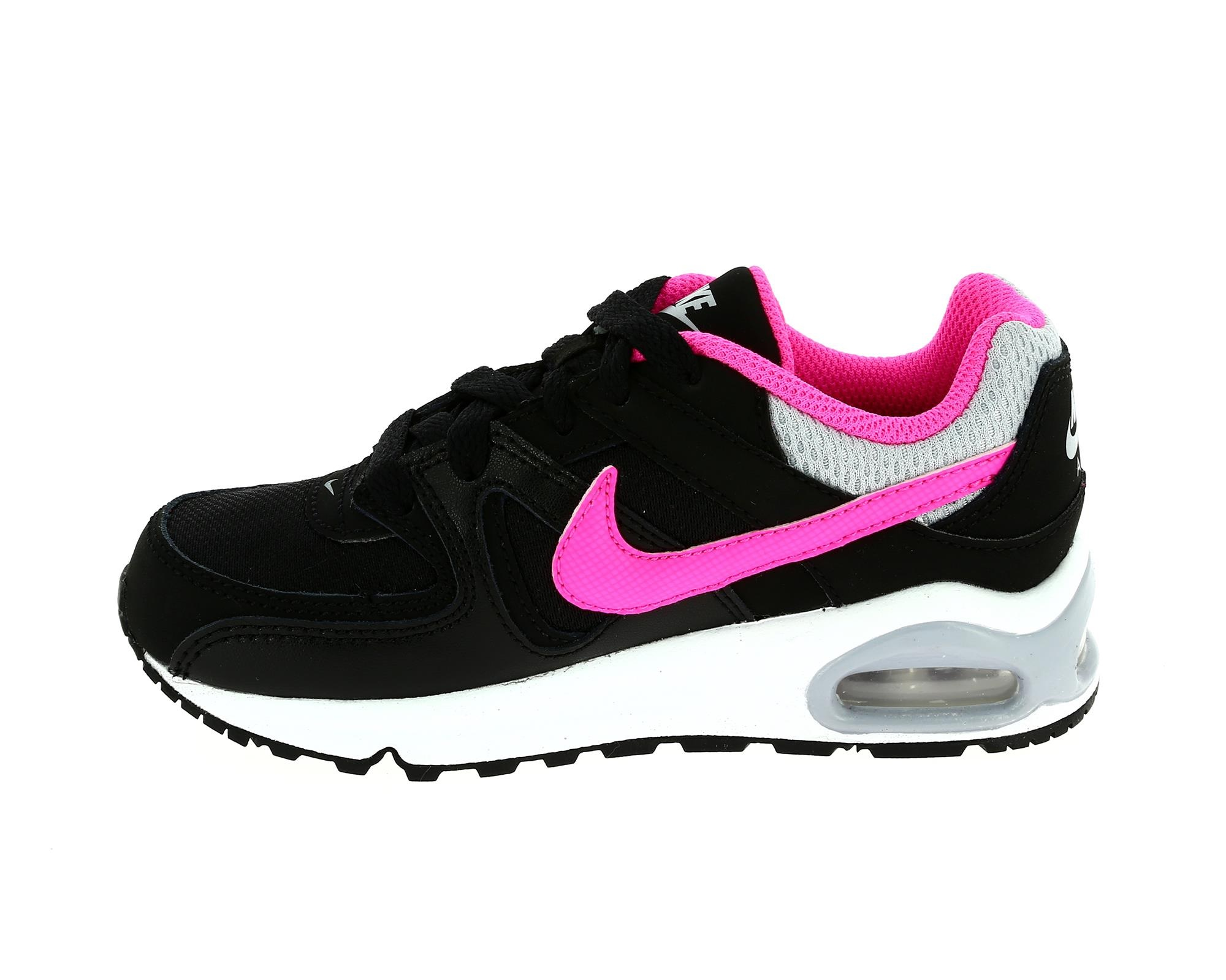 nike shox taquets de baseball - Nike Command Ps Air Max | Nantucket Wine Festival