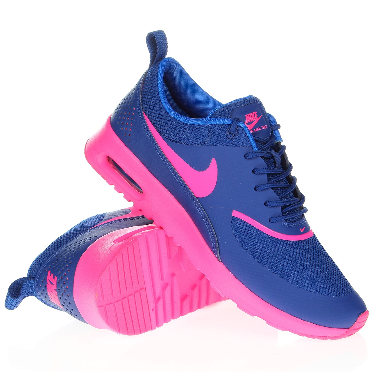 nike air max thea privesports cyprus online shop. Black Bedroom Furniture Sets. Home Design Ideas