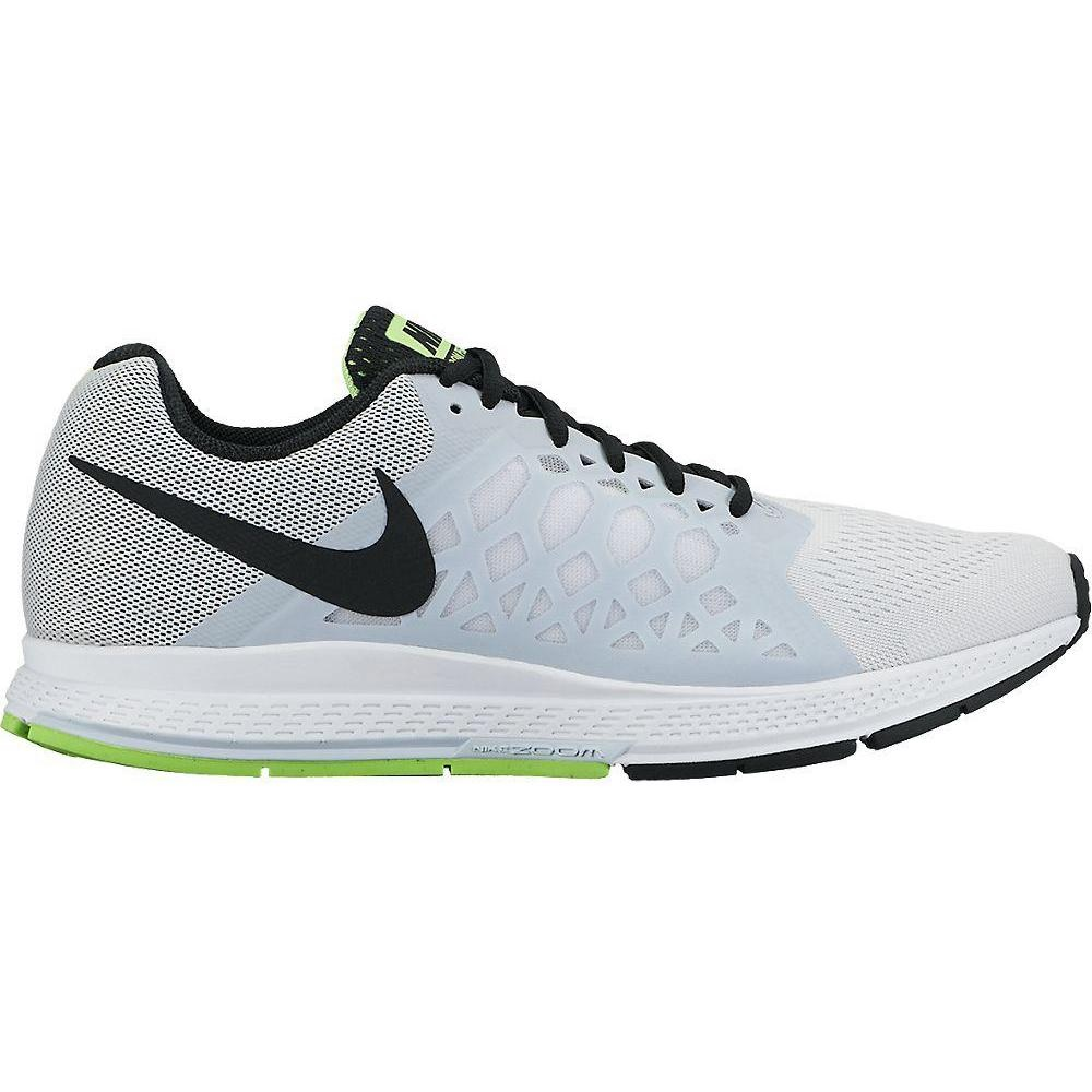 nike zoom pegasus 31 privesports cyprus online shop. Black Bedroom Furniture Sets. Home Design Ideas