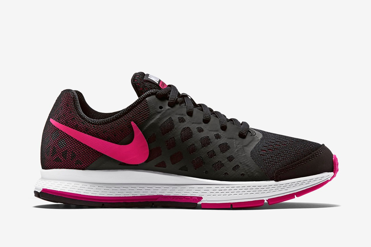 nike zoom pegasus 31 gs privesports cyprus online shop. Black Bedroom Furniture Sets. Home Design Ideas
