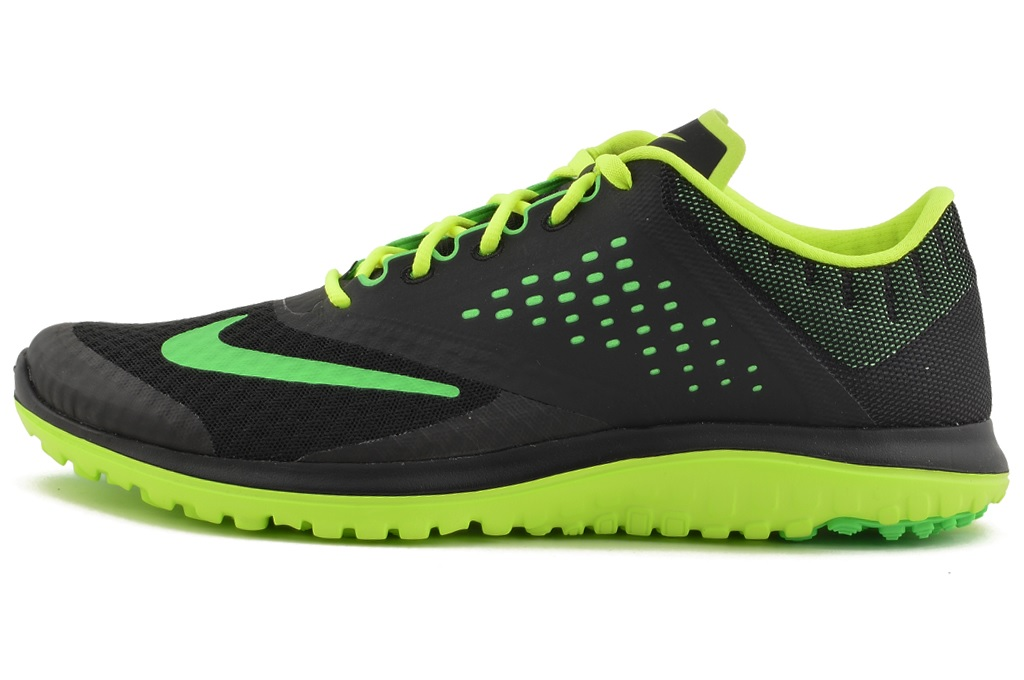 Nike Fs Lite Run 2 1, Nike Shipped Free at Zappos