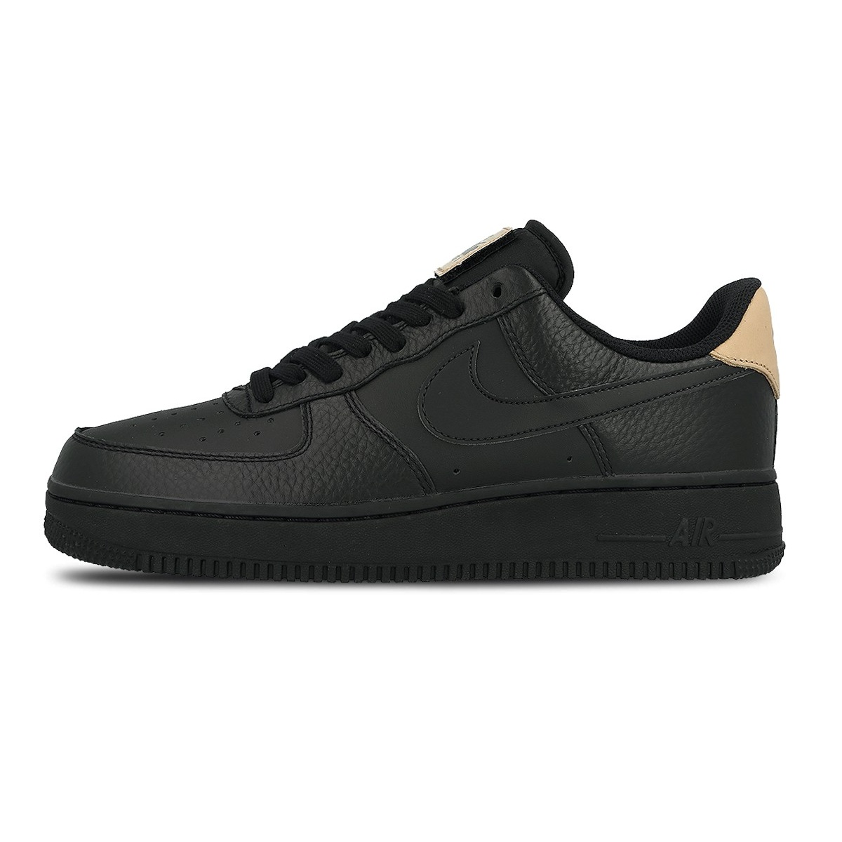 School bags online cyprus - Nike Air Force 1 07 Lv8 Privesports Cyprus Online Shop