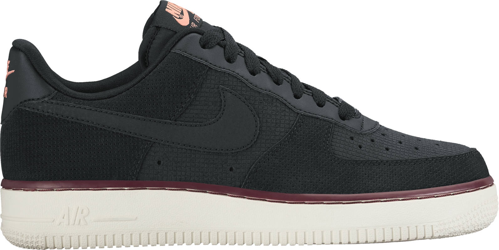 nike wmns air force 1 07 suede privesports cyprus online shop. Black Bedroom Furniture Sets. Home Design Ideas