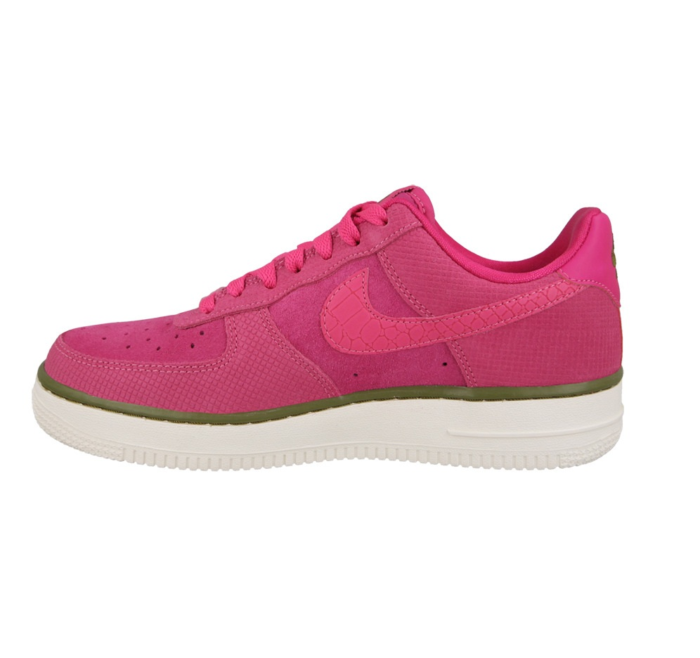 nike wmns air force 1 07 suede privesports cyprus. Black Bedroom Furniture Sets. Home Design Ideas