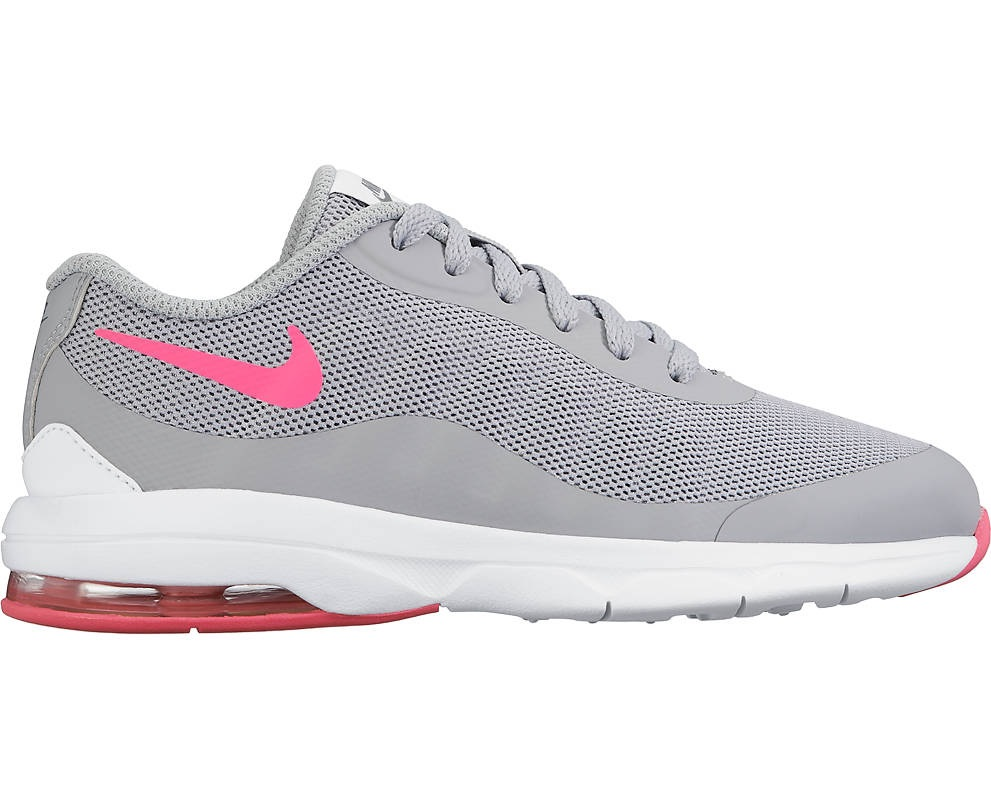 buy nike air max in cyprus