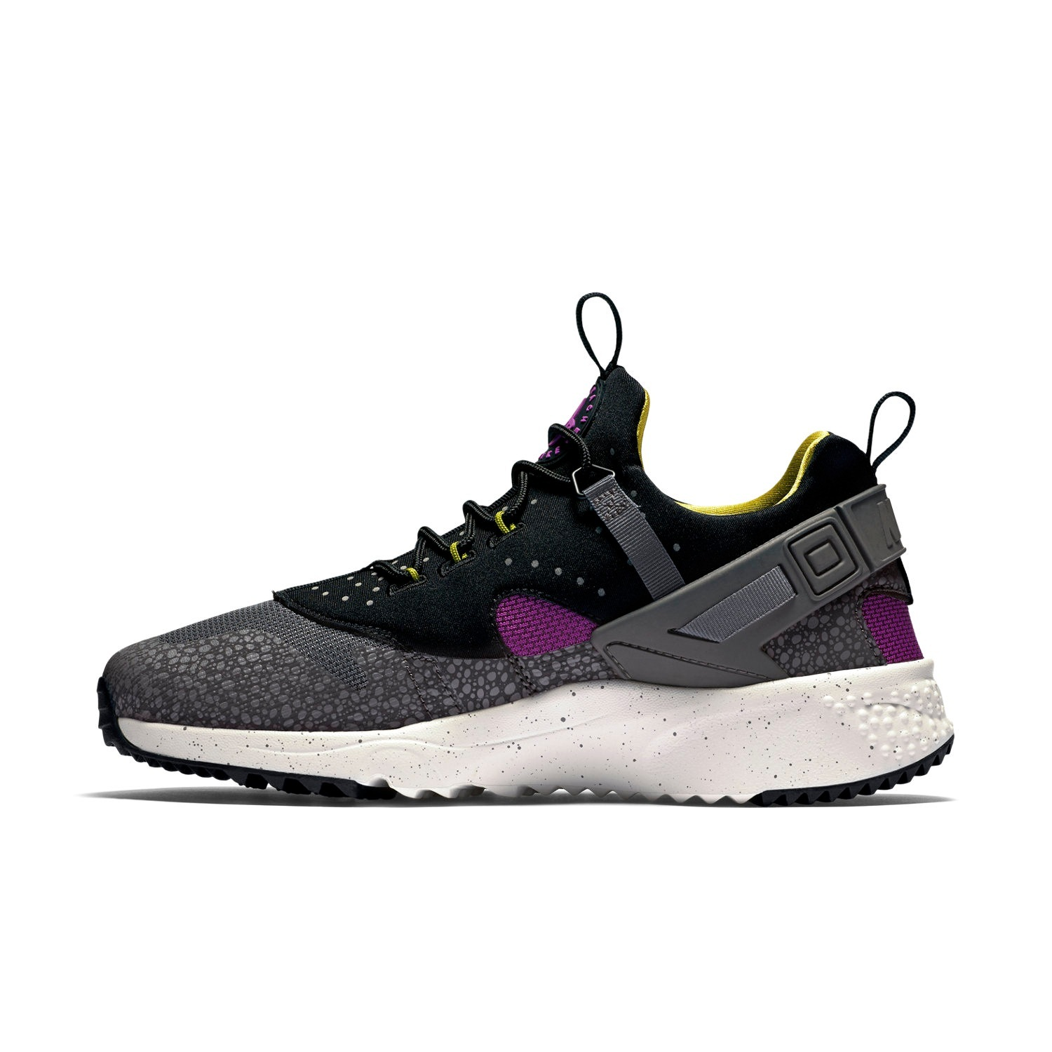 nike air huarache utility premium privesports cyprus. Black Bedroom Furniture Sets. Home Design Ideas