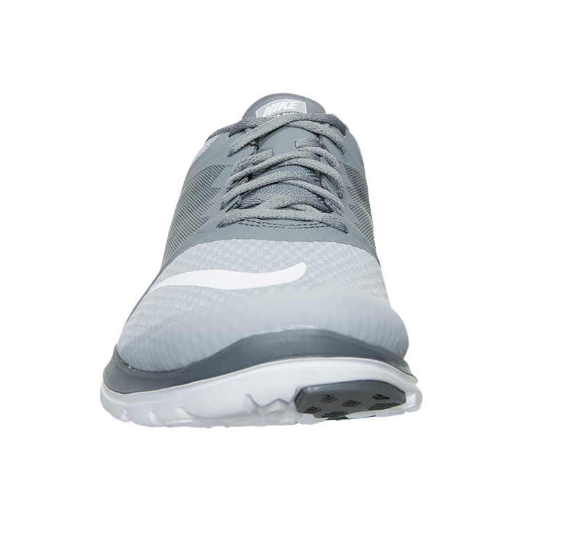 Nike FS Lite Run 3 Print Lightweight Running Shoe Mens Men's