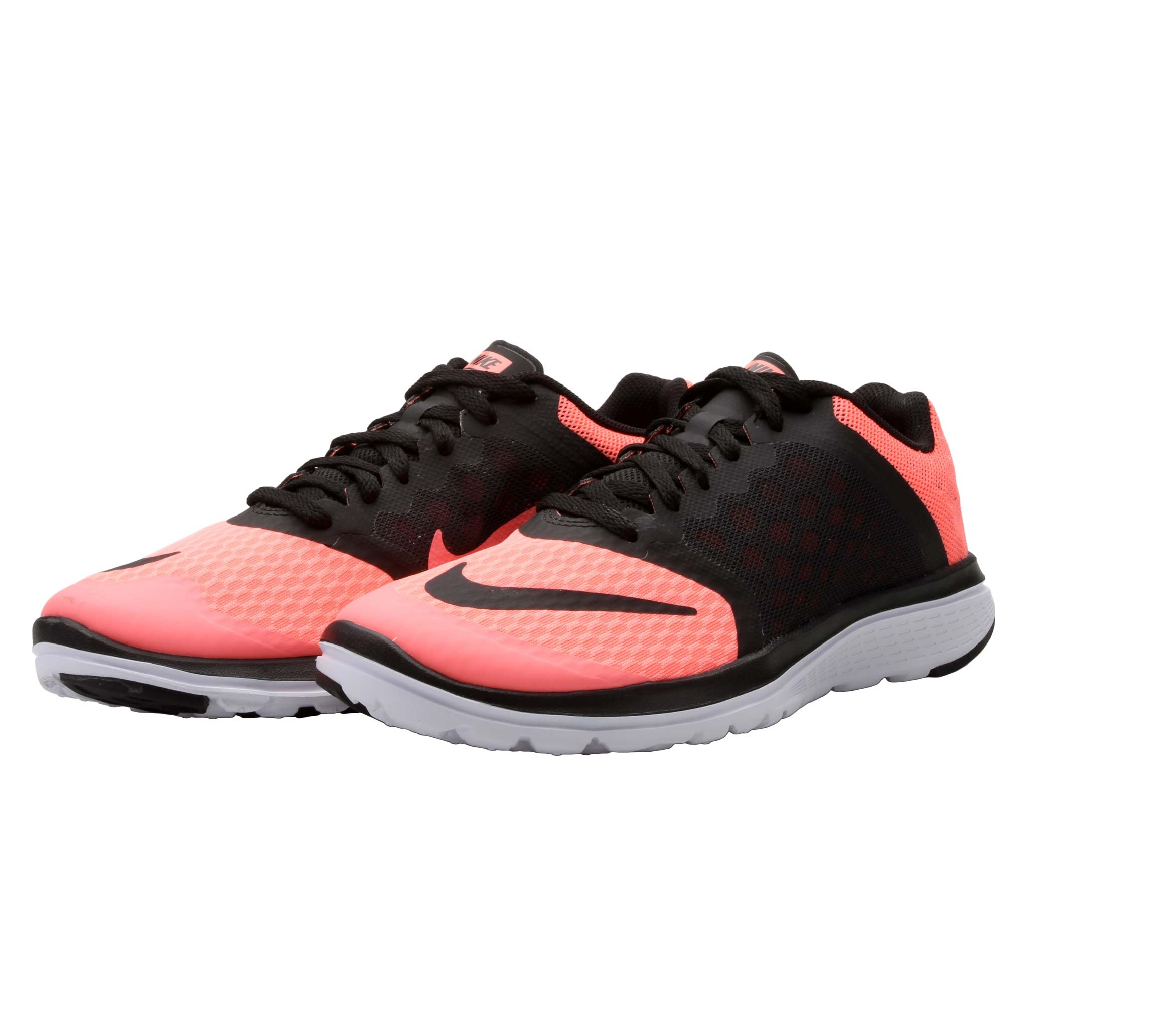 big sale fe91b 73d57 women s nike fs lite run