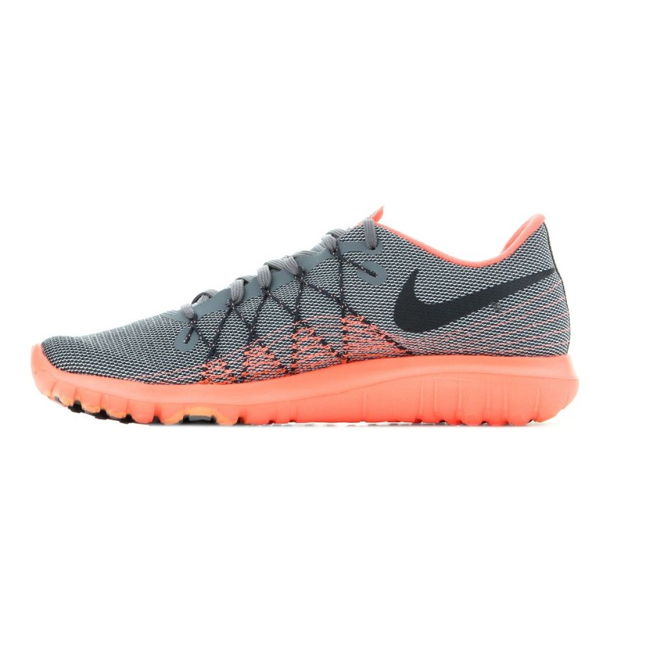 Cheap Nike FREE TR FIT 2 Sneaker Freaker