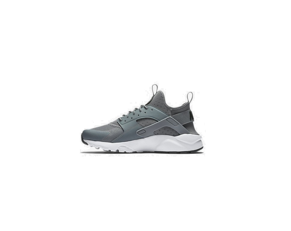 Nike Huarache Ultra Breathe Grey