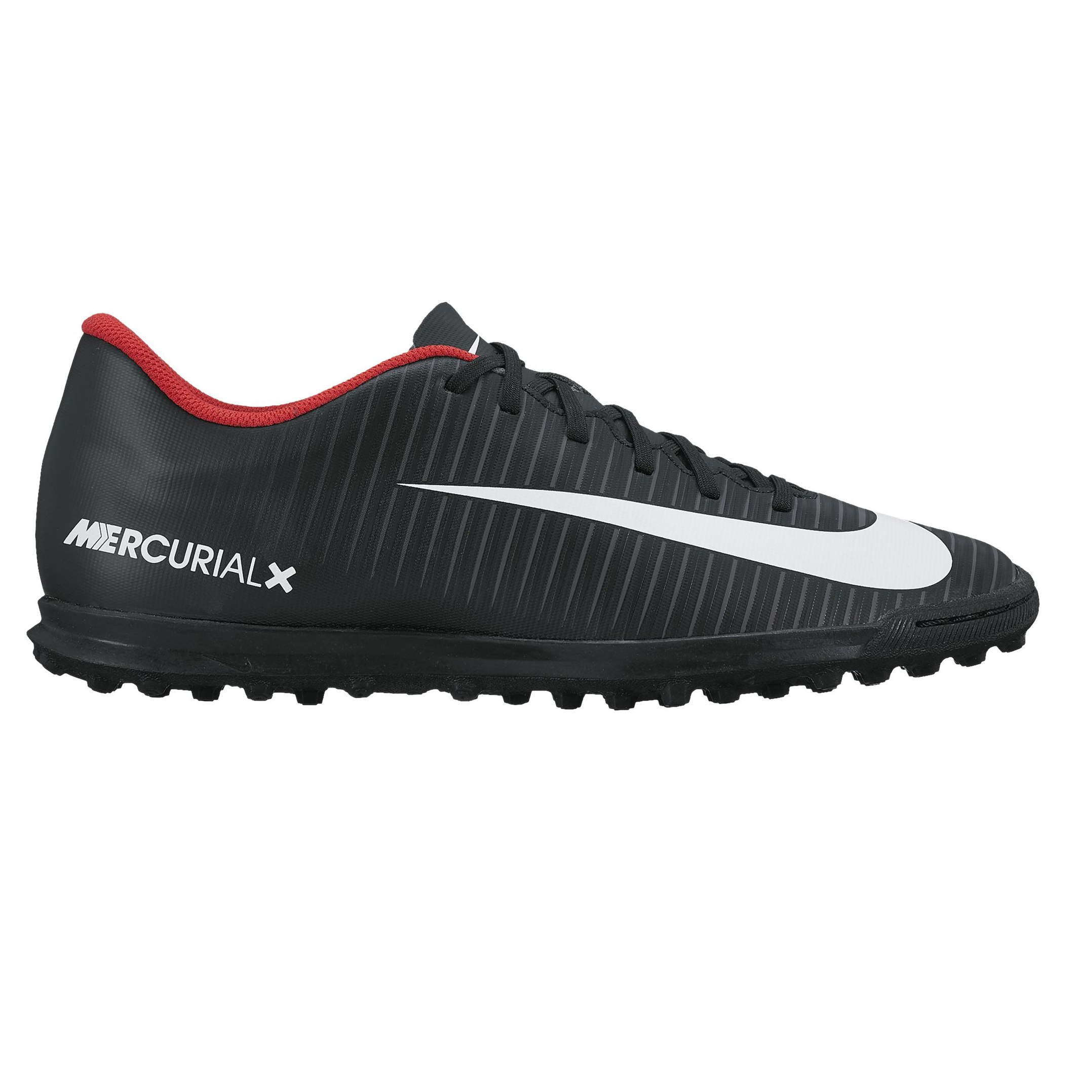 Image result for nike mercurial vortex tf 831971-002