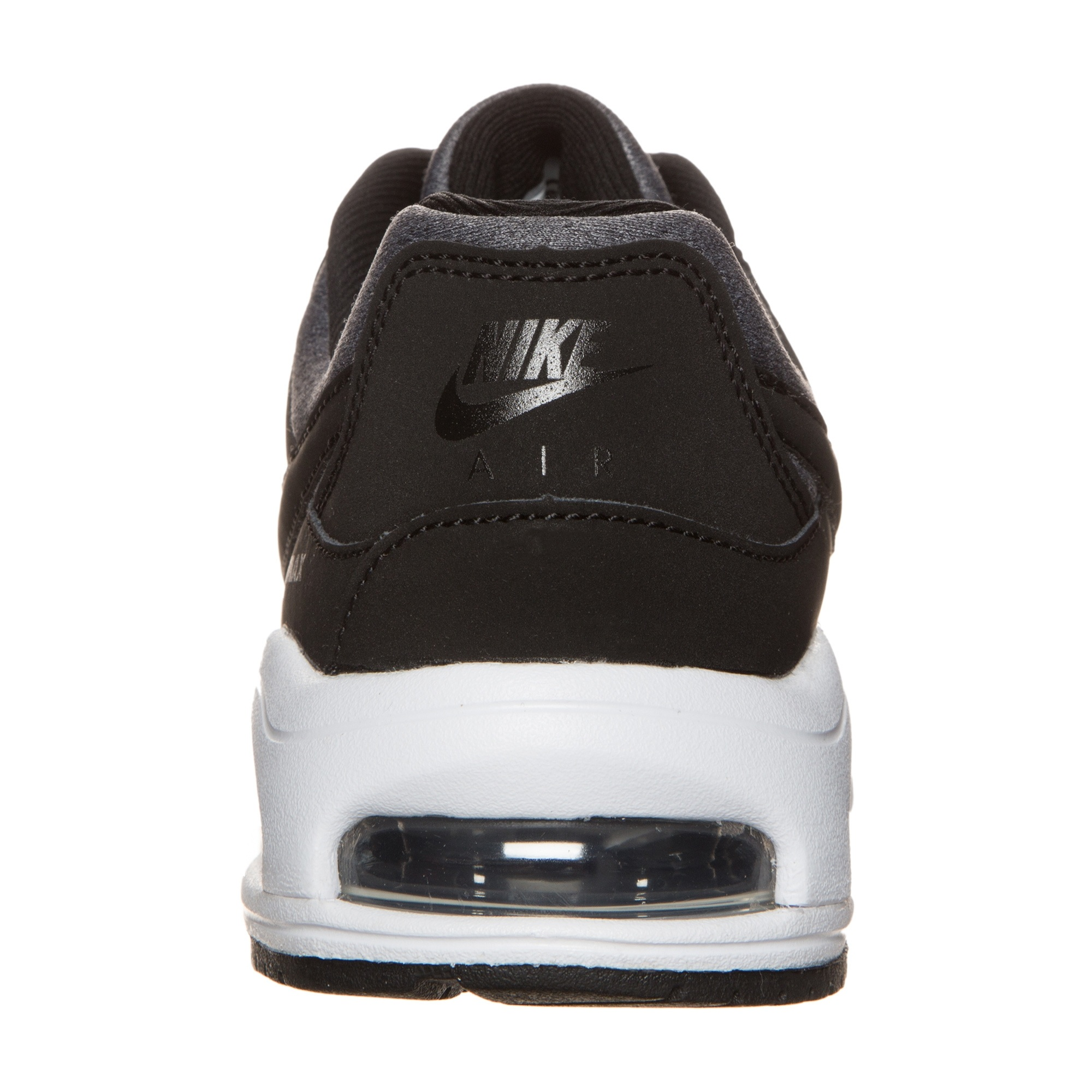 nike air max command flex privesports cyprus online shop. Black Bedroom Furniture Sets. Home Design Ideas