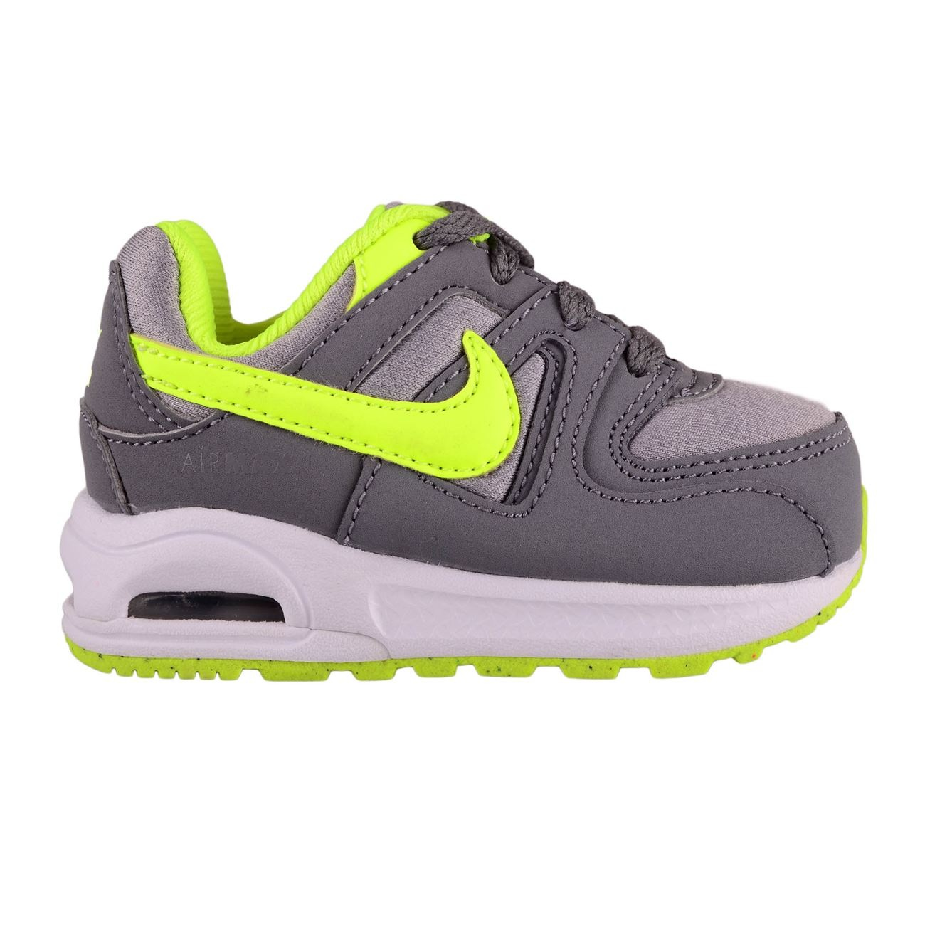 nike air max command flex td privesports cyprus online shop. Black Bedroom Furniture Sets. Home Design Ideas