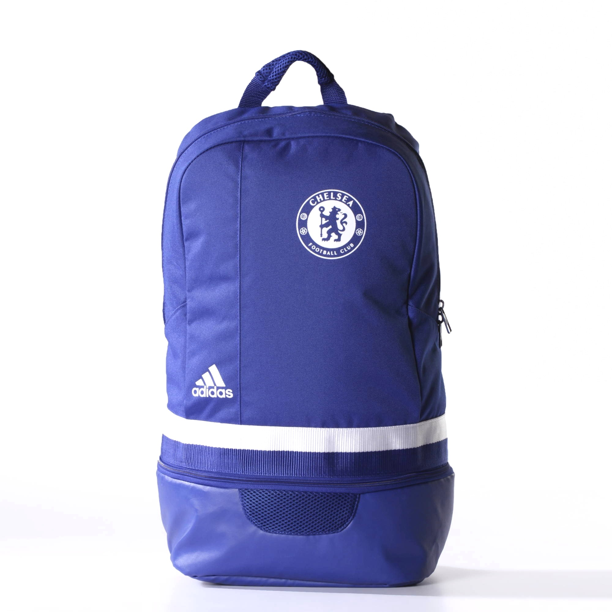 b2488667c1d8 Buy chelsea adidas bag   OFF59% Discounted