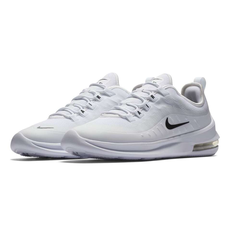 1ad9fc4c770 Baskets 4c280 nike air max axis aa2146 003 f12e3 best nujdcv2457 ...