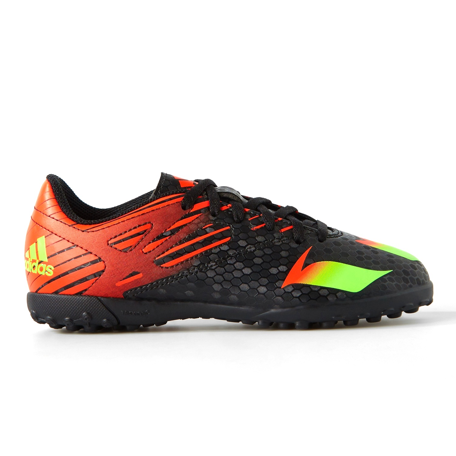 adidas messi 15.4 built to win