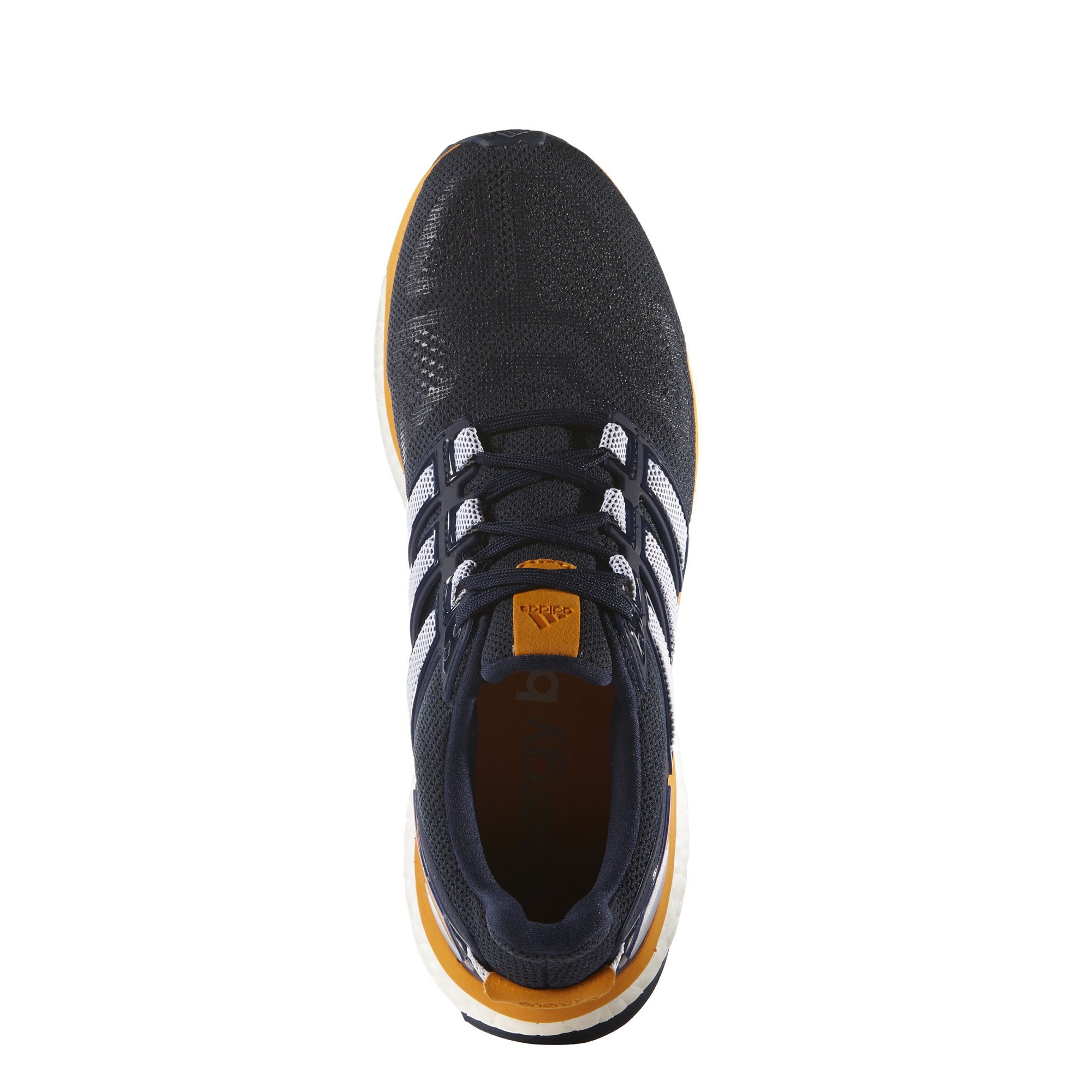 Adidas Energy Shoes, Cheap Adidas Energy Boost Sale 2017
