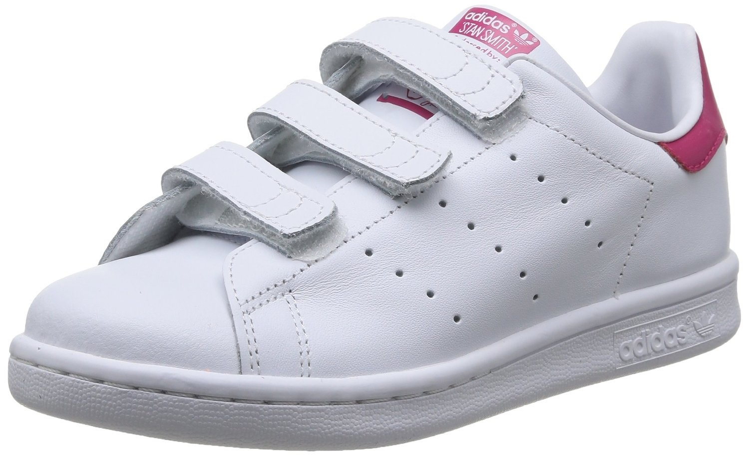 adidas stan smith junior shop online