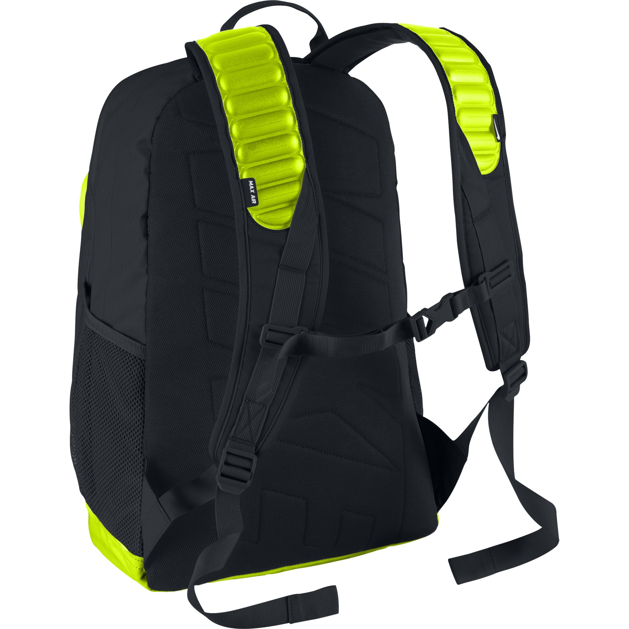 ac4120a4ef07 Buy school bags of nike   OFF73% Discounted
