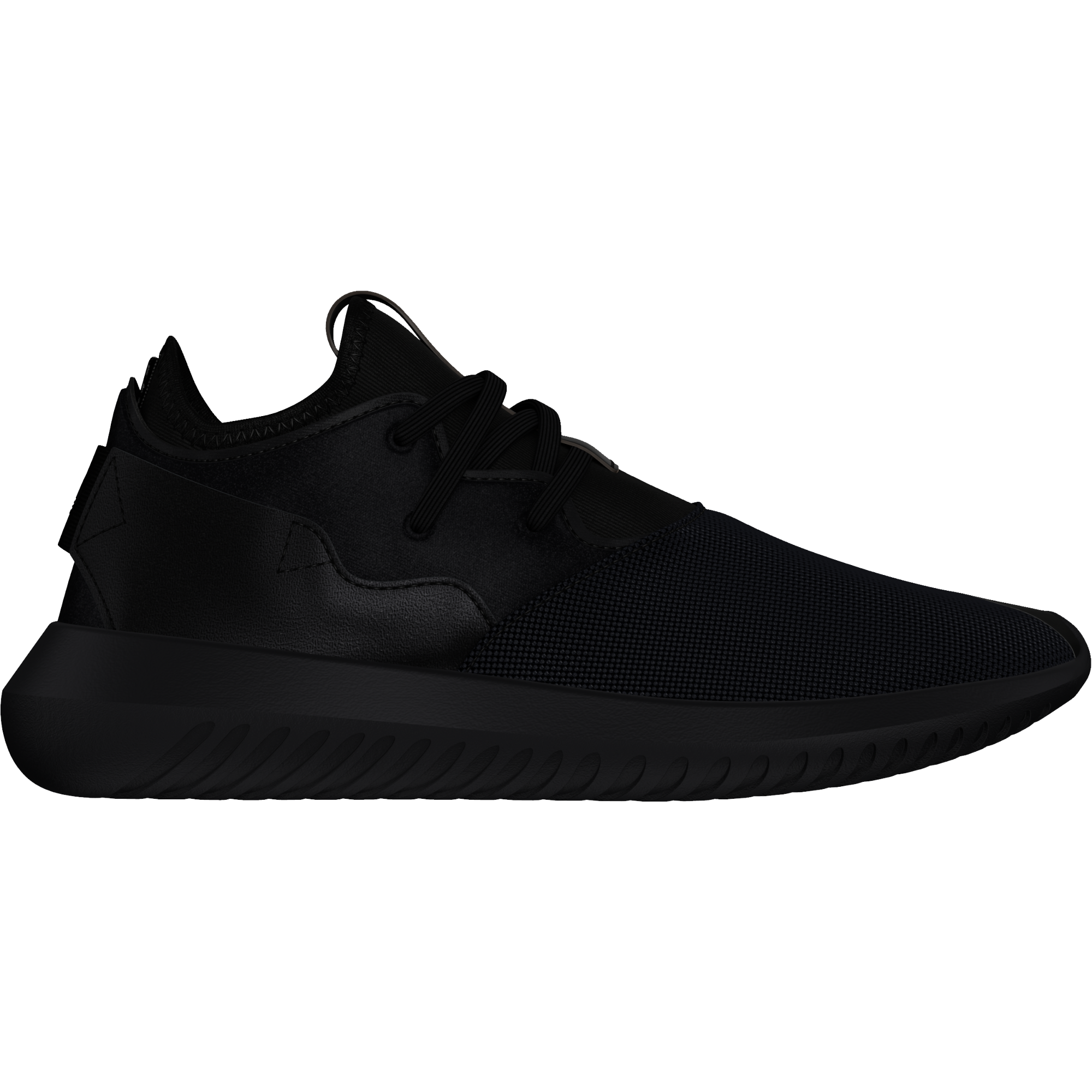 adidas tubular entrap privesports cyprus online shop. Black Bedroom Furniture Sets. Home Design Ideas