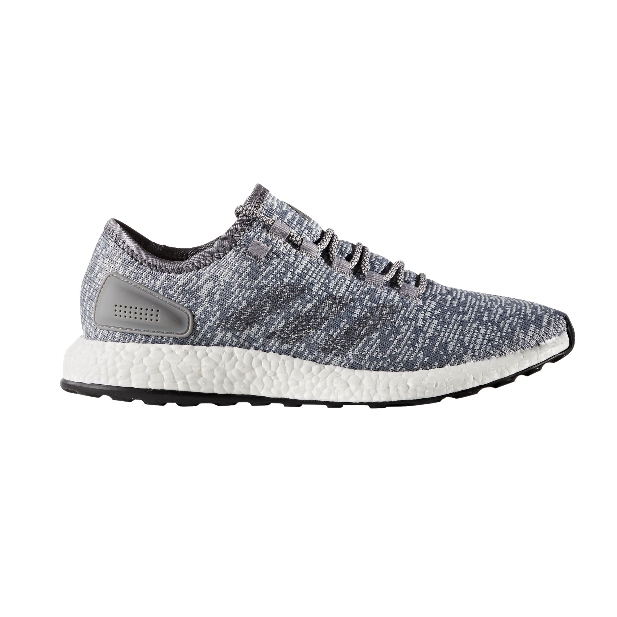 adidas shoes online cyprus