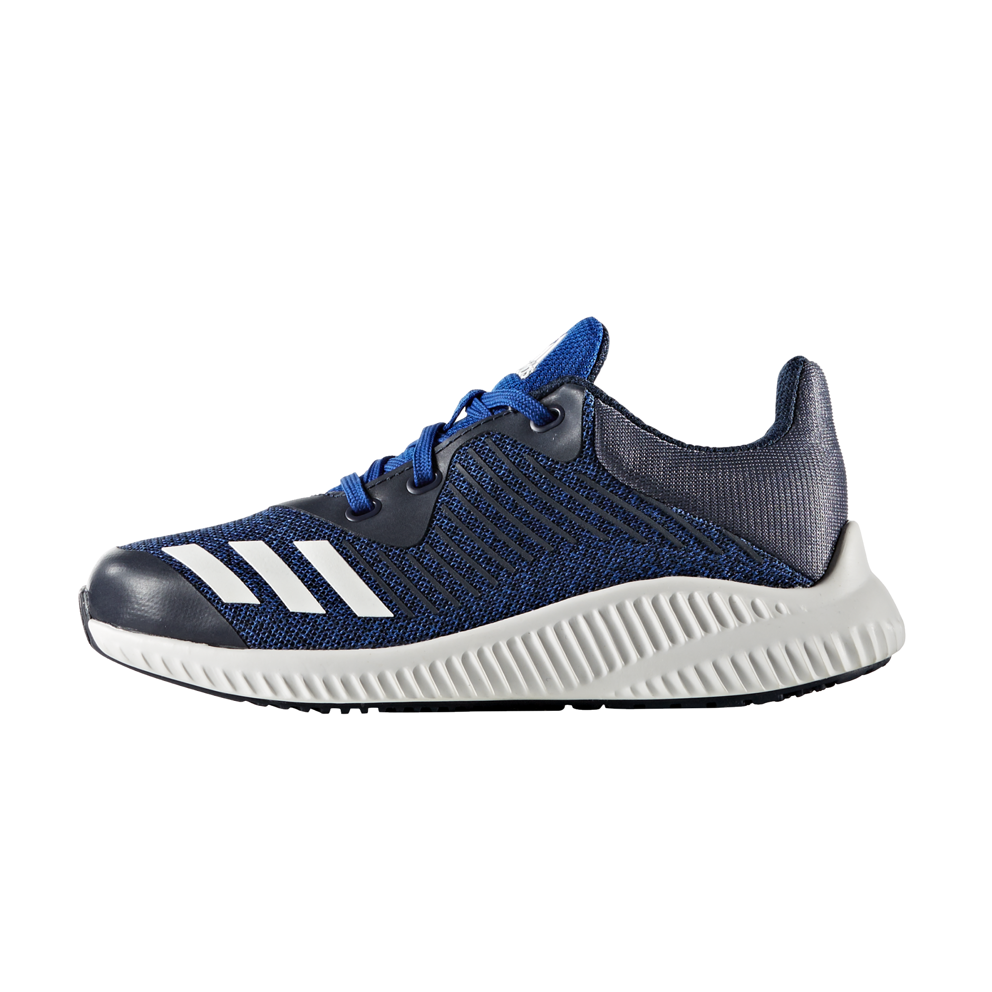 School bags online cyprus - Fast Fun And Flexible These Kids Running Shoes Have A Clean Fluid