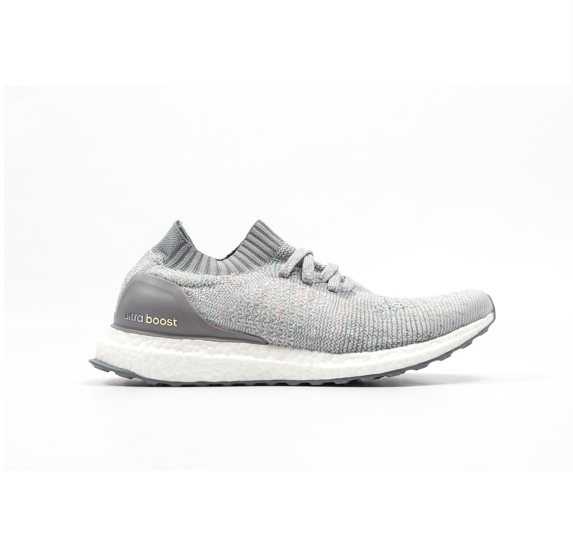 adidas ultra boost uncaged privesports cyprus online shop. Black Bedroom Furniture Sets. Home Design Ideas