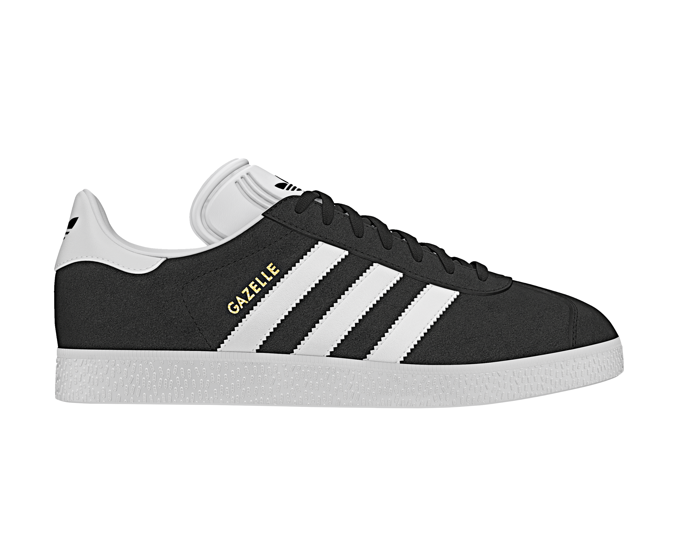 adidas gazelle shop Sale,up to 41% Discounts
