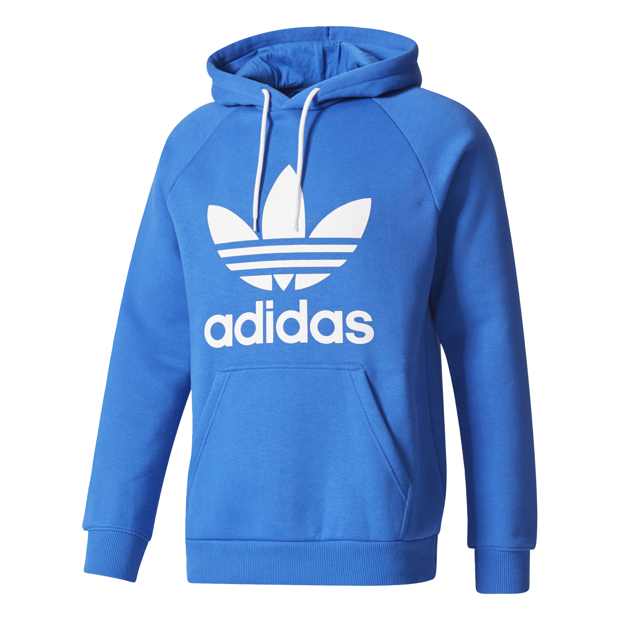 adidas trefoil hoodie privesports cyprus online shop. Black Bedroom Furniture Sets. Home Design Ideas