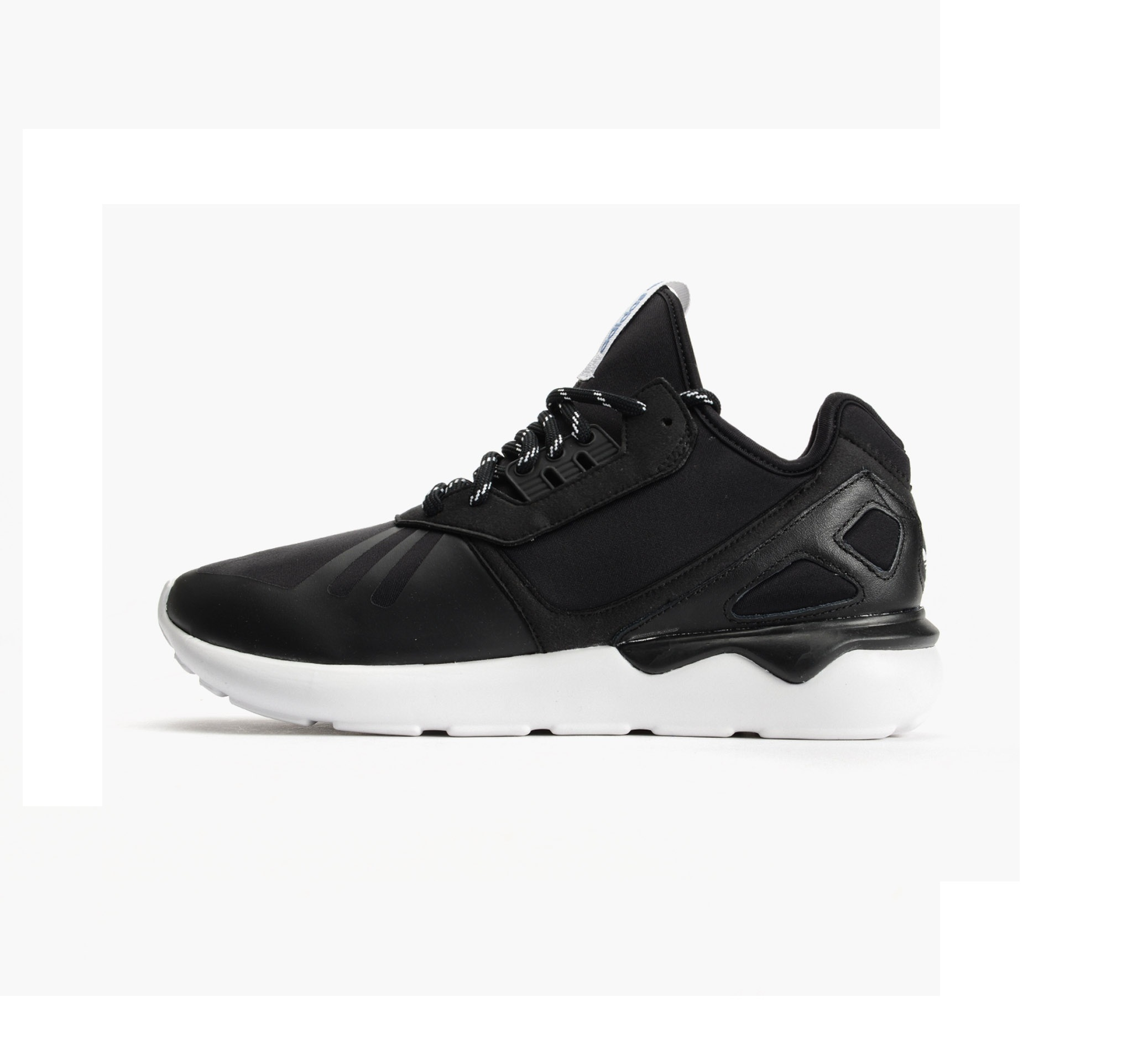 Adidas Tubular Runner Online Shop