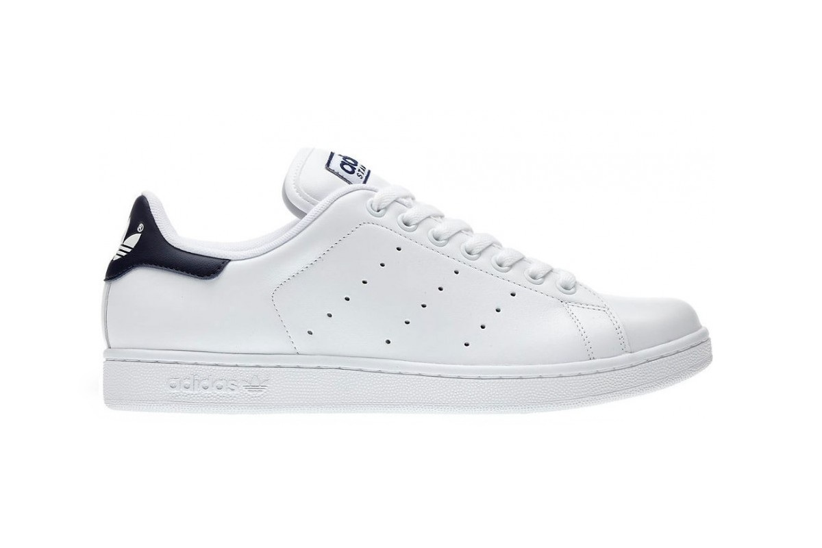 fila shoes limassol cyprus water