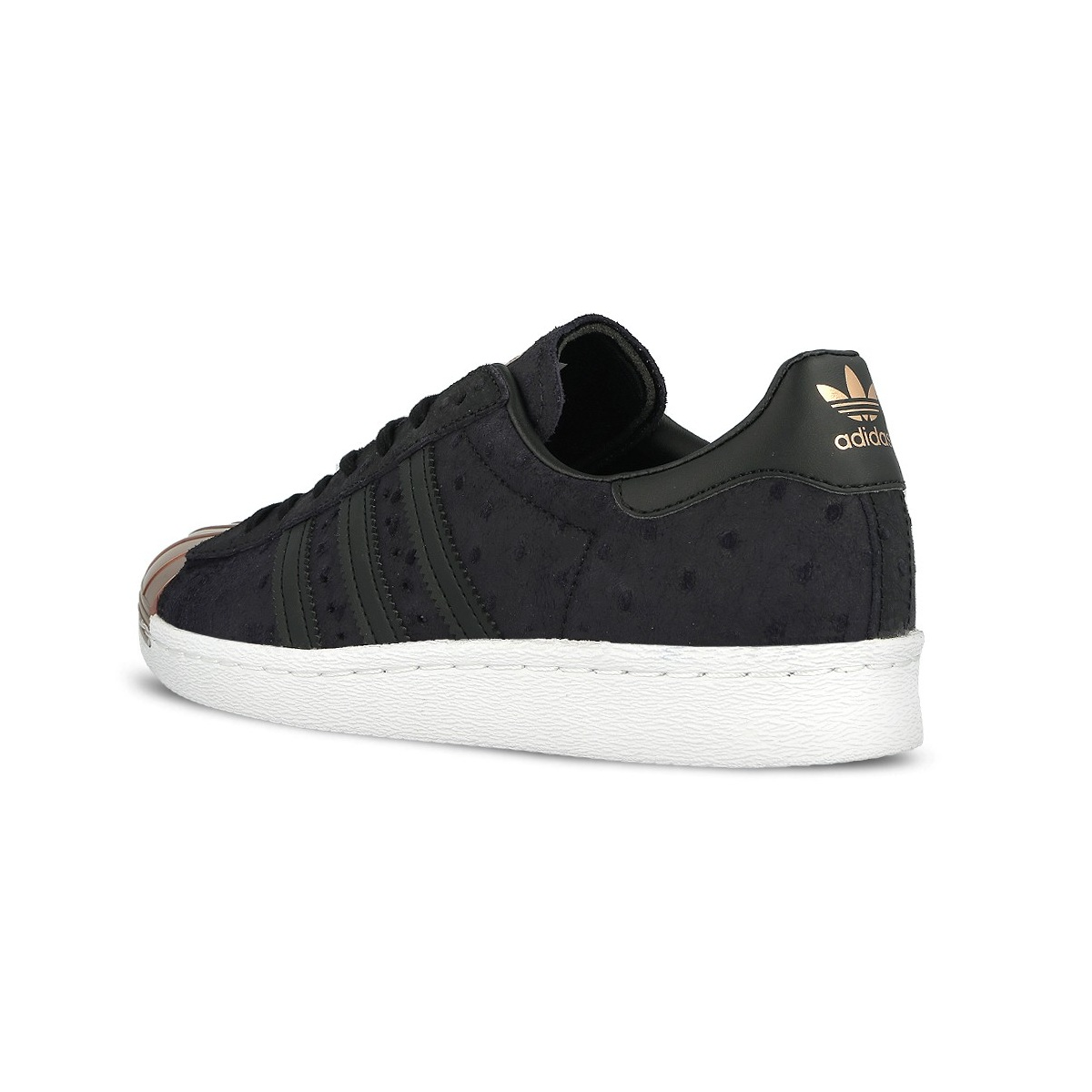 adidas superstar 80 39 s metal tow privesports cyprus online shop. Black Bedroom Furniture Sets. Home Design Ideas