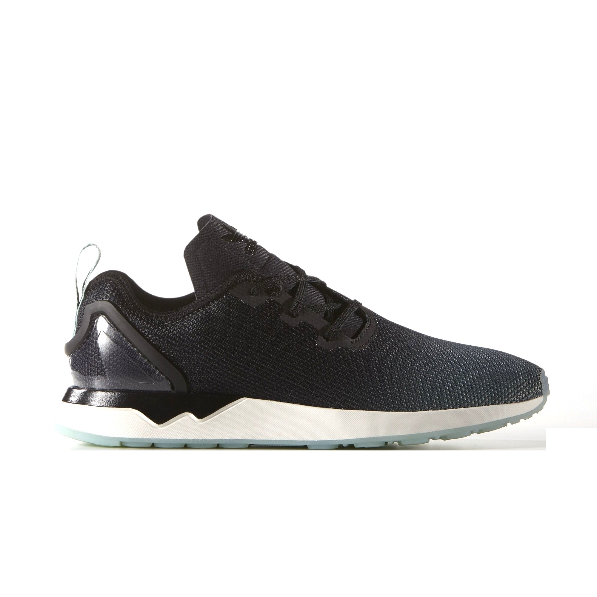 adidas zx flux advance