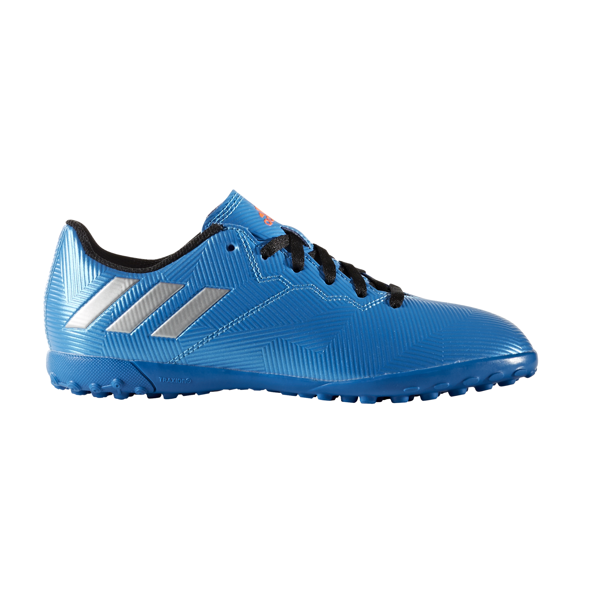 Adidas Messi Junior 16,4