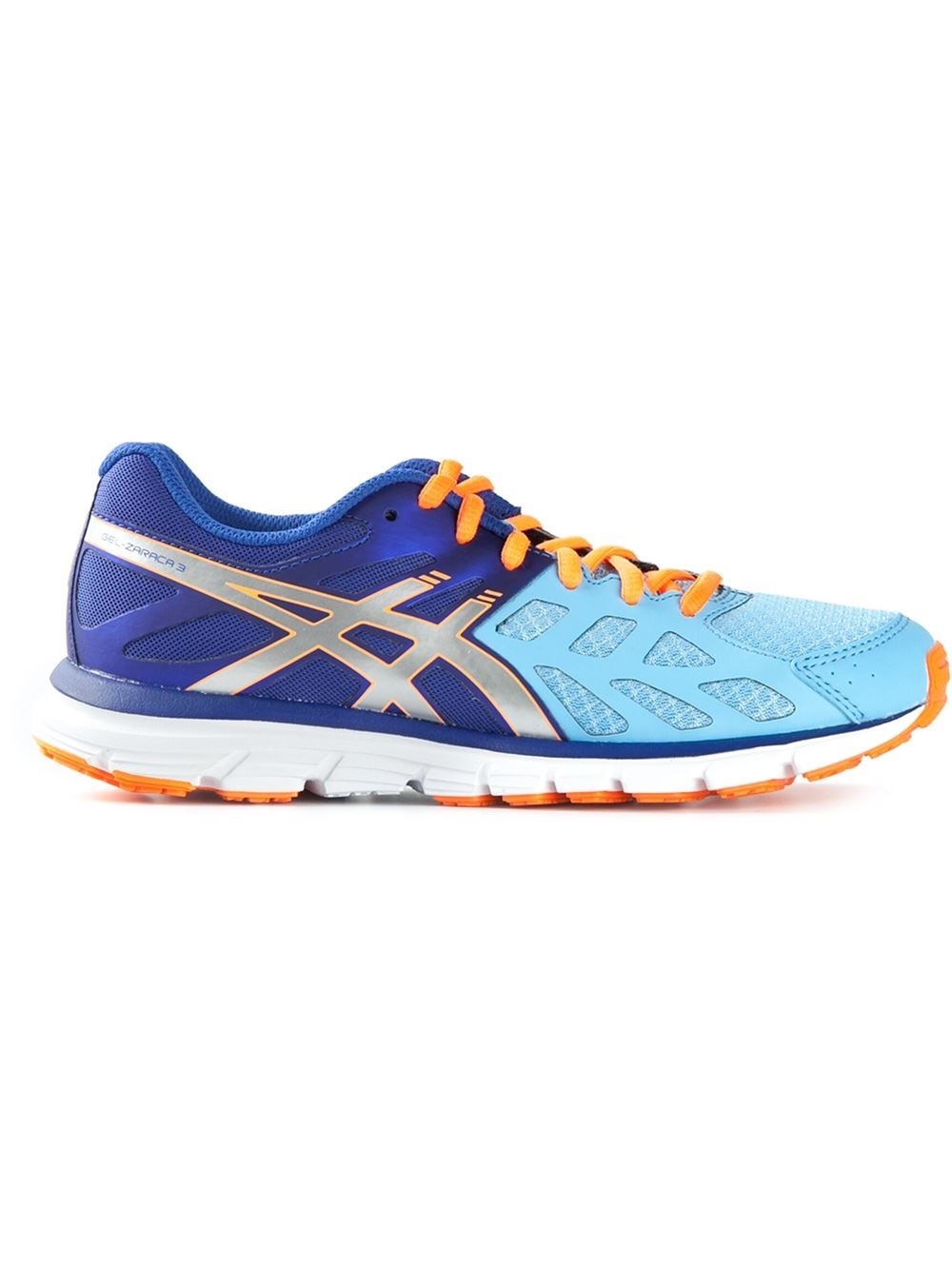 asics shoes online cyprus