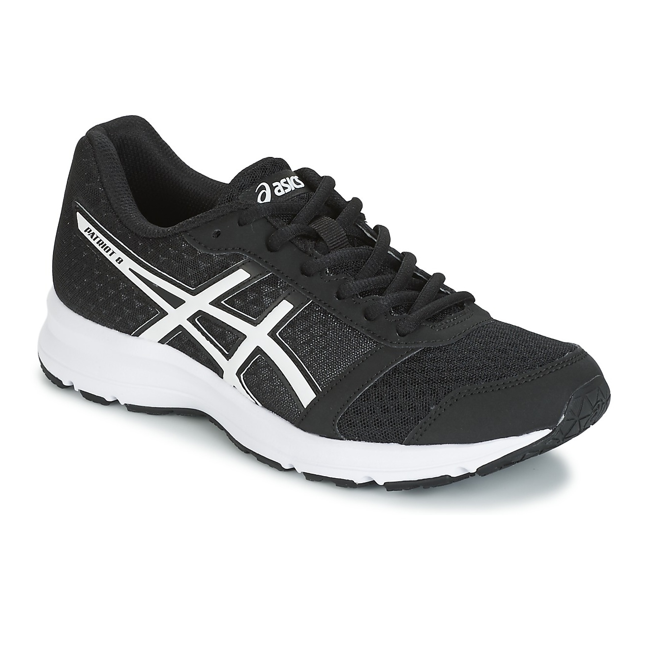 885e84625b2 asics patriot 8 Sale,up to 30% Discounts